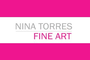 Nina Torres Fine Art Gallery